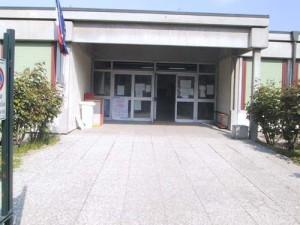 Scuola Primaria via Battisti