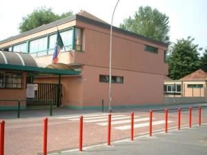 Scuola Primaria via L.Salma